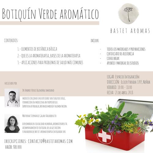 botiquinverde-01.png