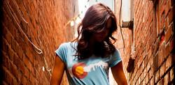 female colorado clothes