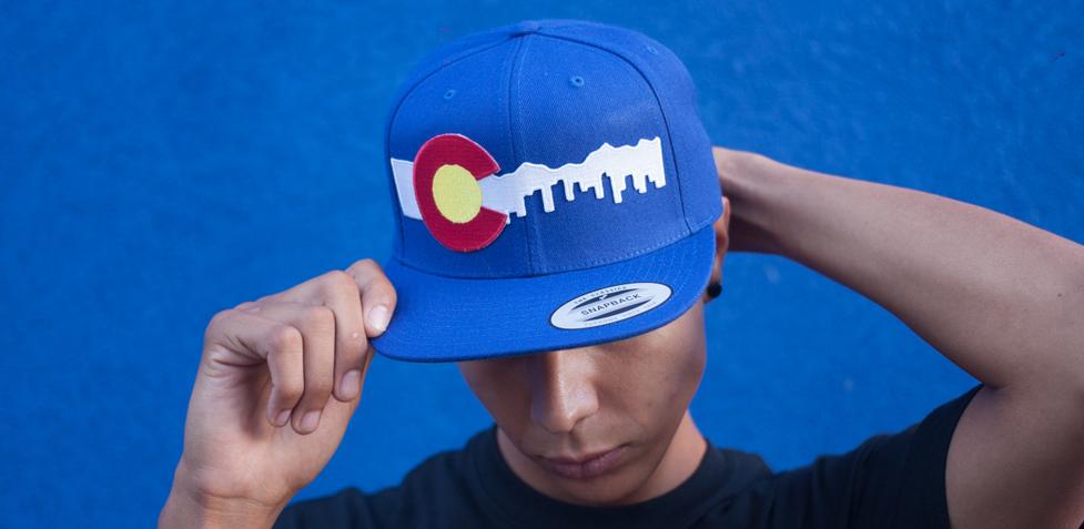 CO Hats
