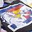 Thumbnail: Broncos V-Neck (2 Colors)