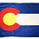 Thumbnail: Colorado Flag