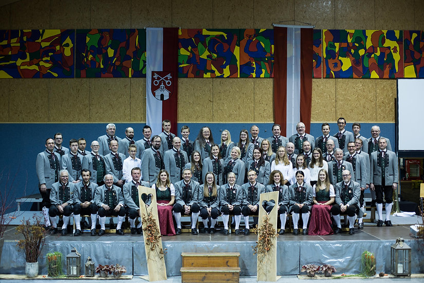 Gruppenfoto Herbstkonzert 2018.JPG