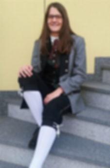 Magdalena_Einfalt_Querflöte_edited.jpg