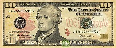 10-american-dollars-.jpg