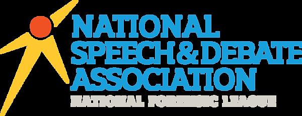 NSDA-Logo-RGB-REVERSED (1).png