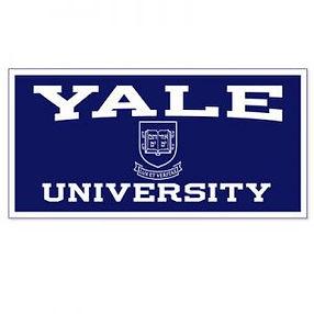 Yale-University-Logo-300x300.jpg