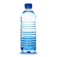 Plastic Water Bottle.jpg