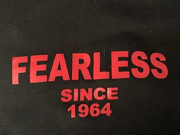 2015- Fearless.jpg