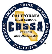 CHSSA Logo.png