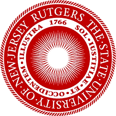 Rutgers,_The_State_University_of_New_Jer