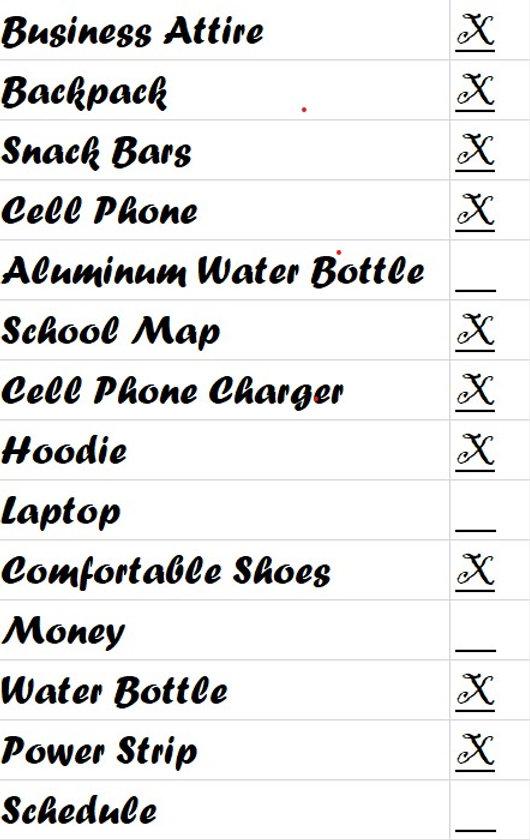 Pre-Tournament Checklist.docx.jpg