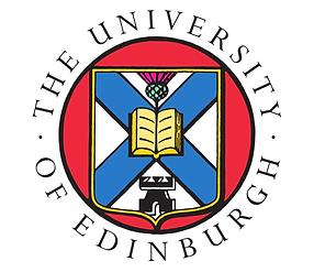 logo-universityedinburgh.png