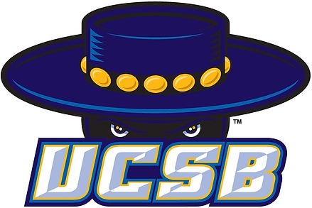 ucsb-logo.jpg