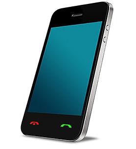 cell_phones.jpg