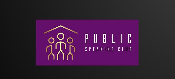 Public Speaking Club.png