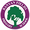 Banyan Fields logo.png