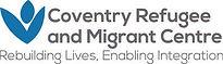 CMRC+Logo+(Business)-1440w.jpeg