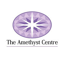 amethyst-centre-rgb1.jpg