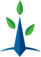 just the tree logo_transparent1.png