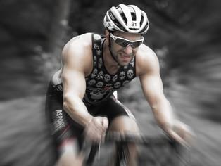Echternach Sprint Triathlon