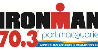 Port Macquarie 70.3