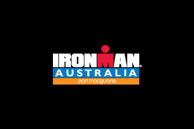Port Macquarie Ironman