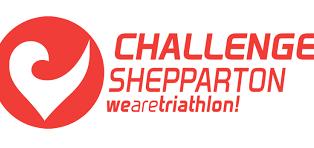 Shepparton Half