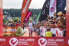 Challenge Wanaka