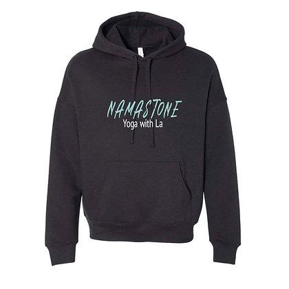 Namastone  Sweatshirt