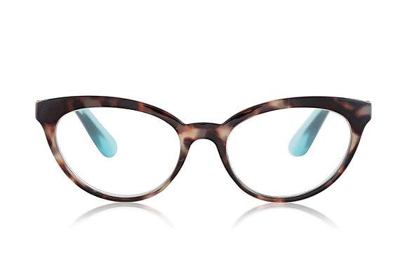 Sassy Frames - Kate Glasses
