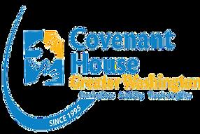 CHGW-Logo-Small-2018_edited.png