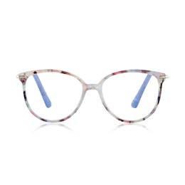 Sassy Frames - Cali Glasses