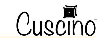 Cuscino%20Logo_edited.png