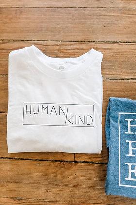 Human/Kind