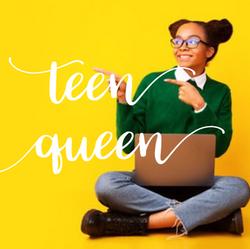 Teen Queen