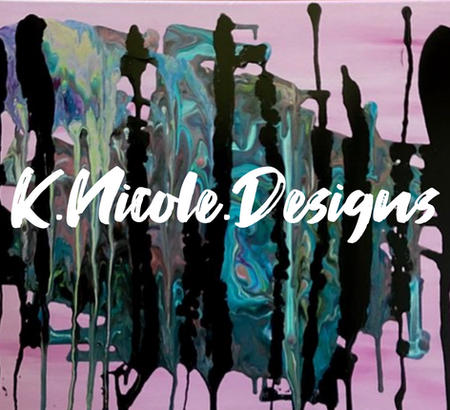 K.Nicole.Designs