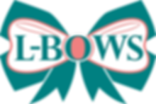 L-BOWS VECTOR 2 (1).png