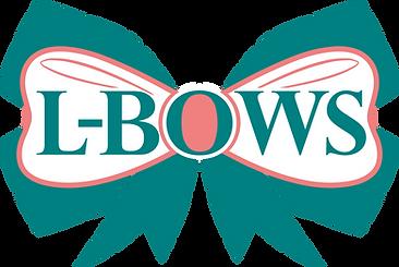 L-BOWS VECTOR 2 (1).png