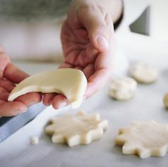 dough-2585831_1920.jpg