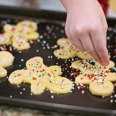 christmas-cookies-553457_1920.jpg