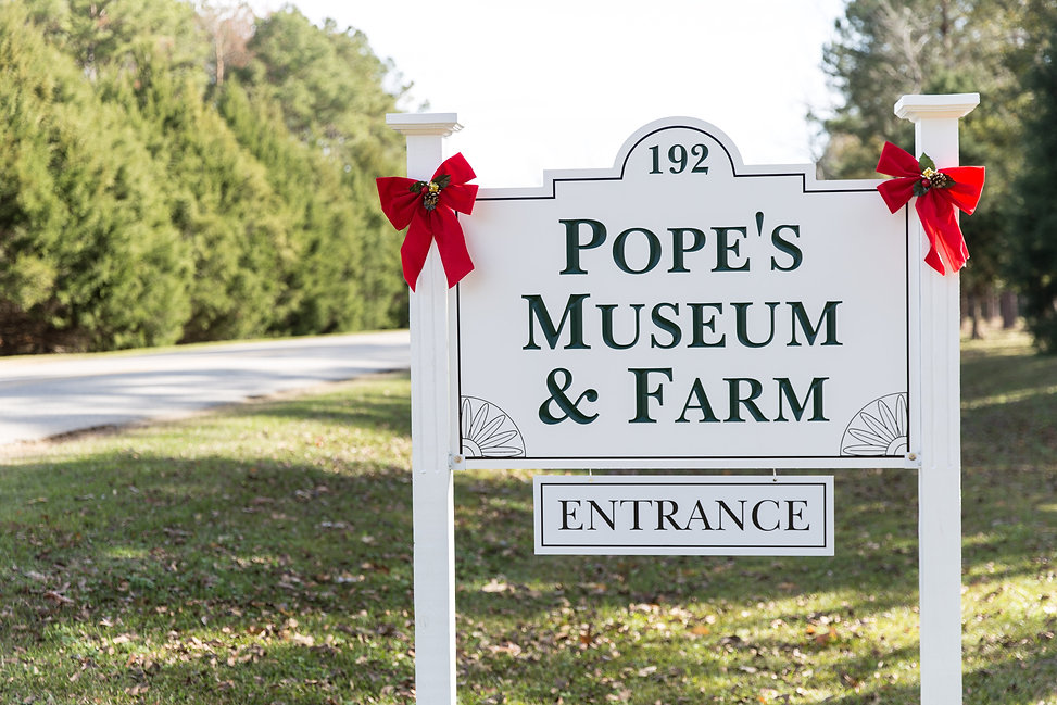 Popes Christmas-Popes Christmas-0086.jpg