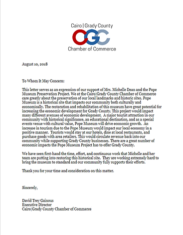 Chamber of Commerce letter.png