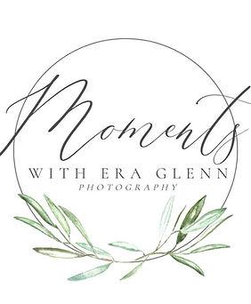 moments with era glenn.jpg