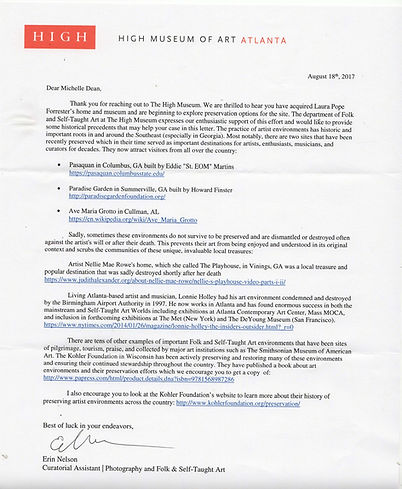 High Museum Letter of Support (1).jpg