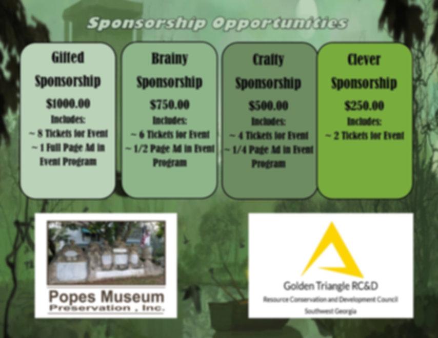 Sponsorship Levels (1).jpg