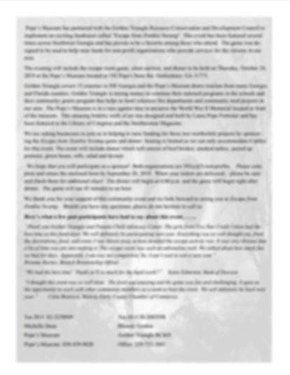 sponsor letter.jpg