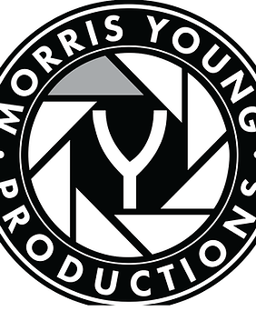 Morris Young Productions.png
