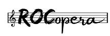 ROCopera logo.png