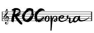 ROCopera%20logo_edited.jpg