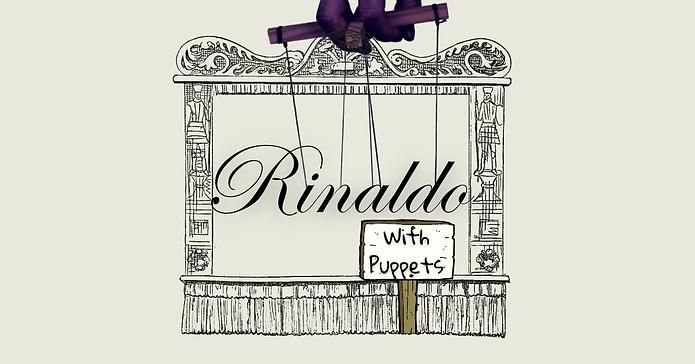 New Rinaldo.png
